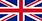 UK-flag-4221